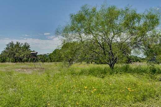 1567 Corky Cox Ranch - Photo 24