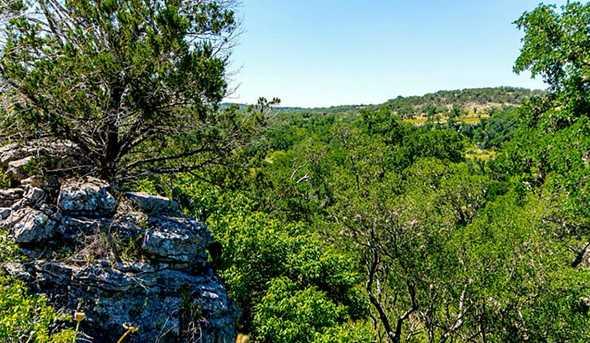 1567 Corky Cox Ranch - Photo 8