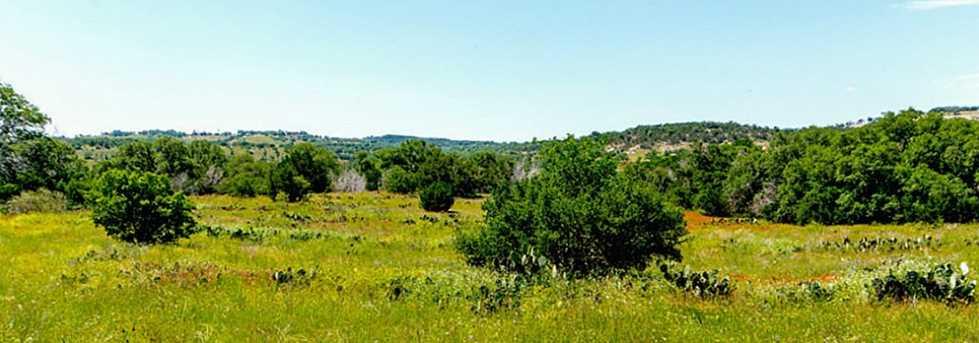 1567 Corky Cox Ranch - Photo 16