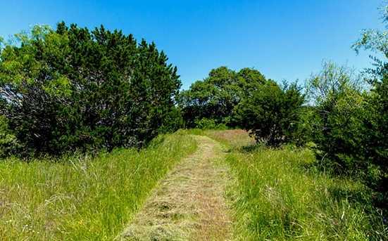 1567 Corky Cox Ranch - Photo 14