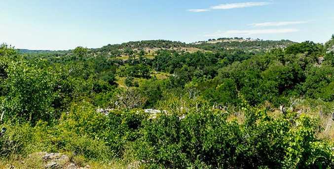 1567 Corky Cox Ranch - Photo 6