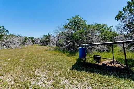 1567 Corky Cox Ranch - Photo 20