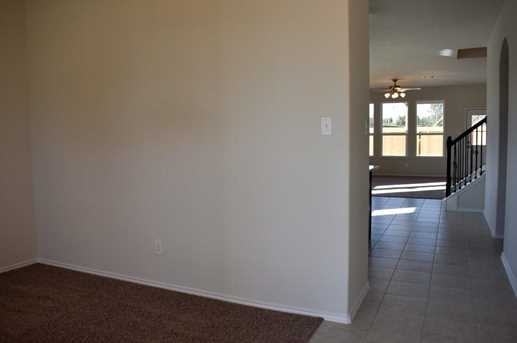 18630 Boca Chica Lane - Photo 4