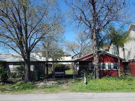 5846 Kansas Street - Photo 12