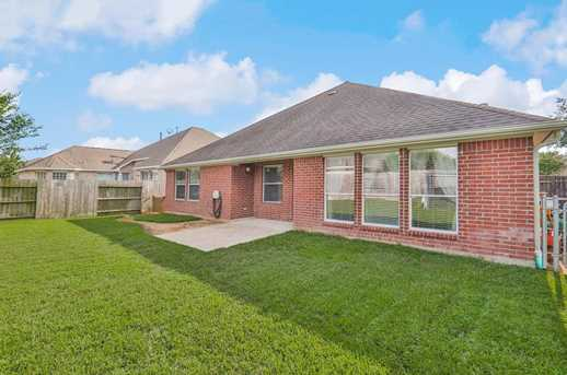 11530 Staffordale Court - Photo 32