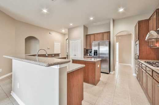 11530 Staffordale Court - Photo 12