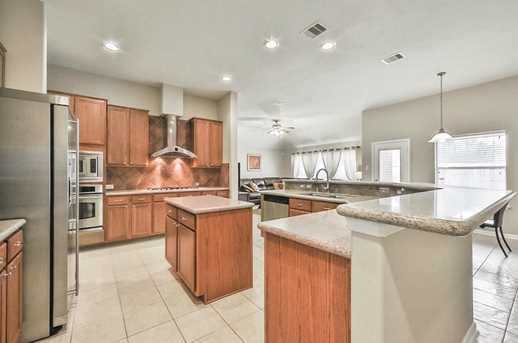 11530 Staffordale Court - Photo 14