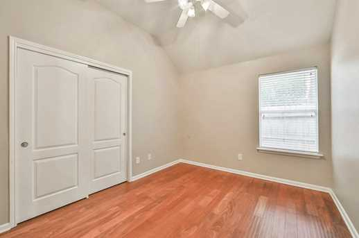 11530 Staffordale Court - Photo 6