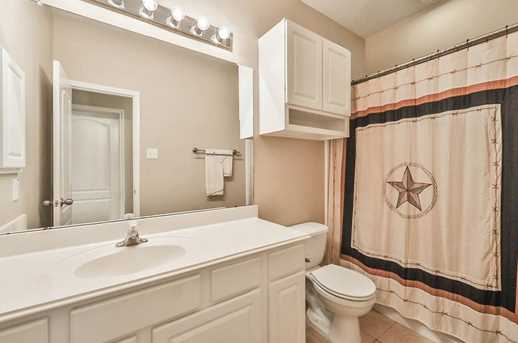 11530 Staffordale Court - Photo 8