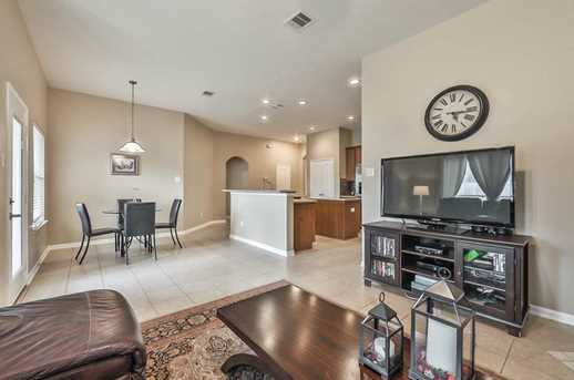 11530 Staffordale Court - Photo 10