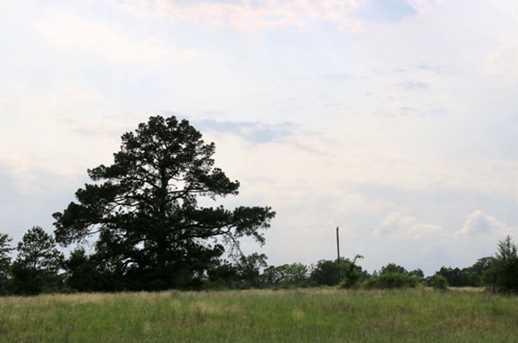 Tbd County Road 232 - Photo 18