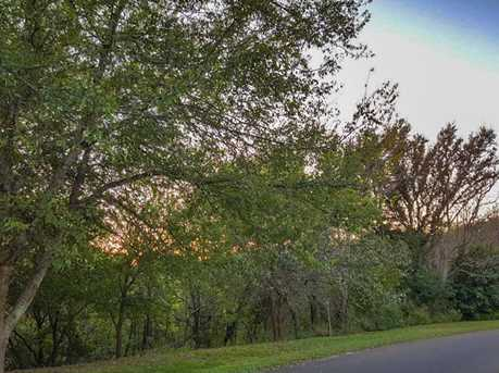 Lot 5 Blue Ridge Drive - Photo 8