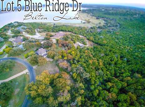 Lot 5 Blue Ridge Drive - Photo 1