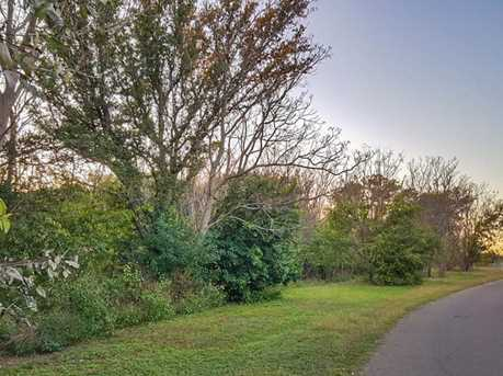 Lot 5 Blue Ridge Drive - Photo 10