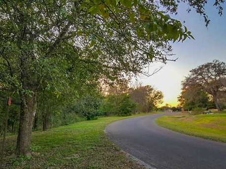 Lot 5 Blue Ridge Drive - Photo 2