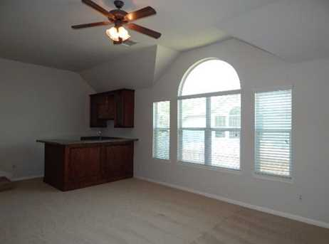 10511 Kirkwell Manor Court - Photo 24