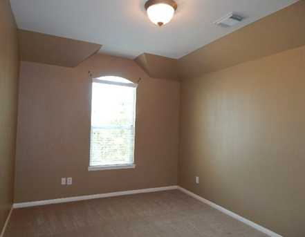 10511 Kirkwell Manor Court - Photo 30