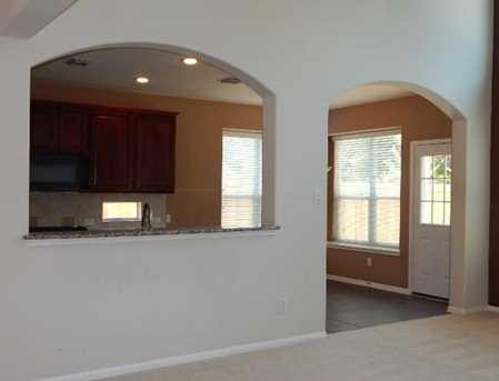 10511 Kirkwell Manor Court - Photo 10