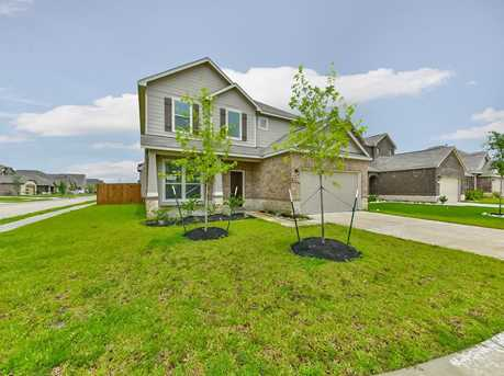 21330 Cypress White Oak Drive - Photo 2