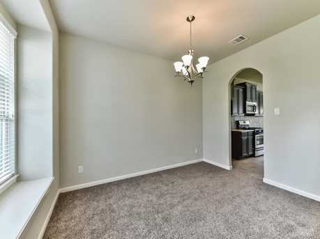 21330 Cypress White Oak Drive - Photo 6