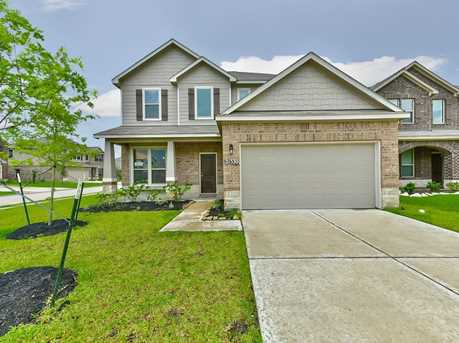 21330 Cypress White Oak Drive - Photo 1