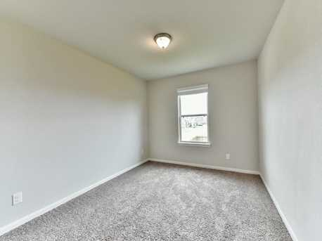 21330 Cypress White Oak Drive - Photo 34
