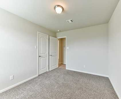 21330 Cypress White Oak Drive - Photo 36