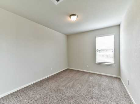 21330 Cypress White Oak Drive - Photo 30