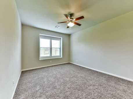 21330 Cypress White Oak Drive - Photo 20
