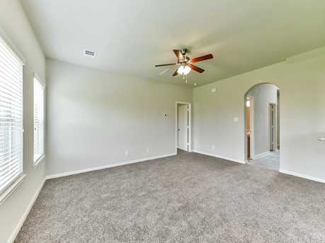 21330 Cypress White Oak Drive - Photo 10