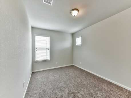 21330 Cypress White Oak Drive - Photo 26