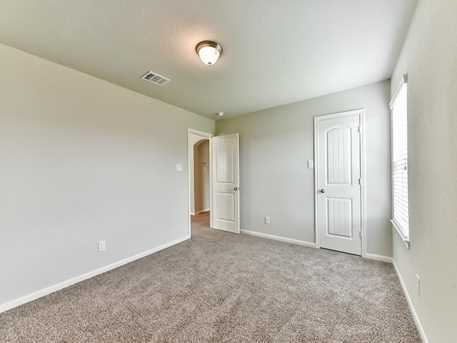 21330 Cypress White Oak Drive - Photo 32