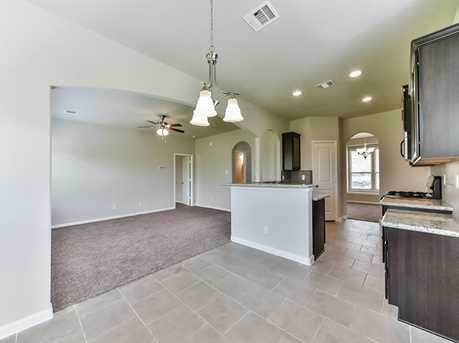 21330 Cypress White Oak Drive - Photo 16
