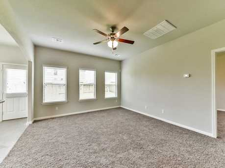21330 Cypress White Oak Drive - Photo 8