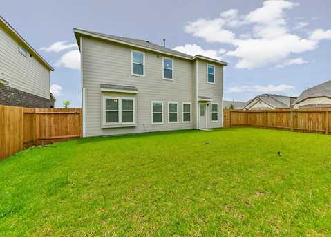 21330 Cypress White Oak Drive - Photo 42
