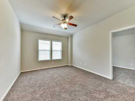 21330 Cypress White Oak Drive - Photo 24
