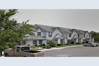 806 A Moyer Circle E - Photo 1