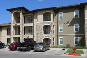 Brownsville Tx Homes Apartments For Rent