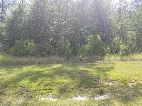 27583 S Lazy Meadow Way - Photo 6