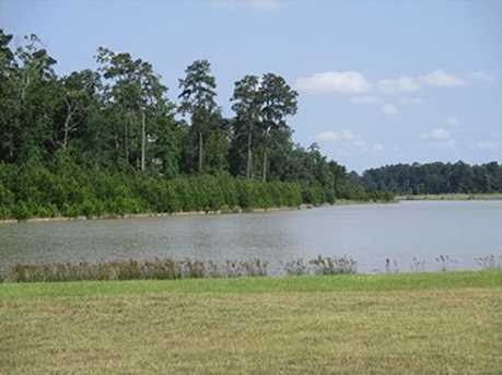 27583 S Lazy Meadow Way - Photo 10