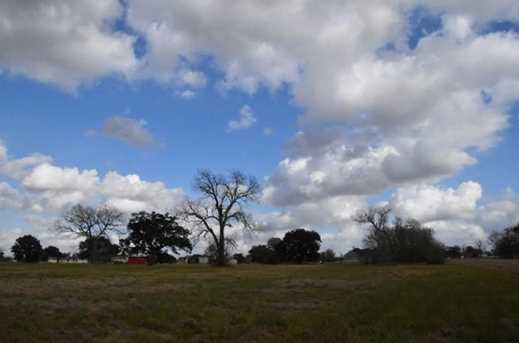 2918 Horse Trail - Photo 8