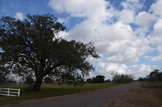 2918 Horse Trail - Photo 2