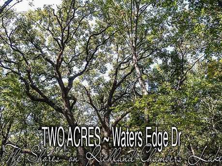 2-Ac Waters Edge - Photo 1