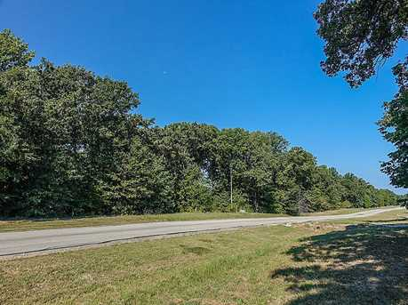2-Ac Waters Edge Dr - Photo 2