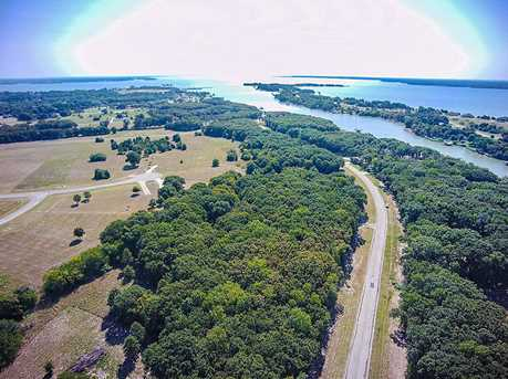 2-Ac Waters Edge Dr - Photo 12