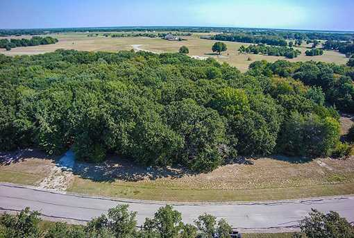 2-Ac Waters Edge Dr - Photo 4