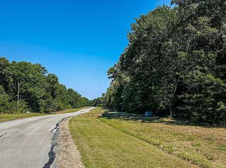 2-Ac Waters Edge Dr - Photo 14