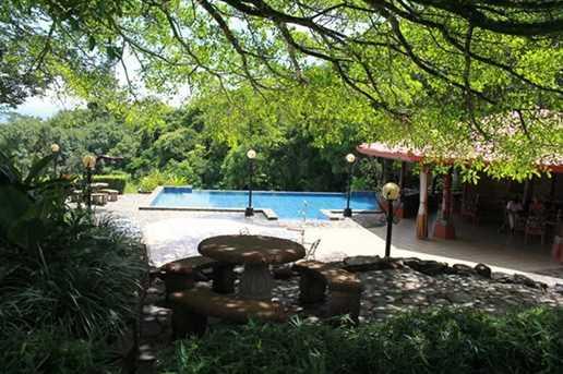 0 Poco Cielo Resort - Photo 14