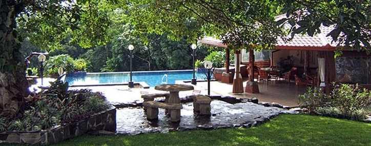 0 Poco Cielo Resort - Photo 20