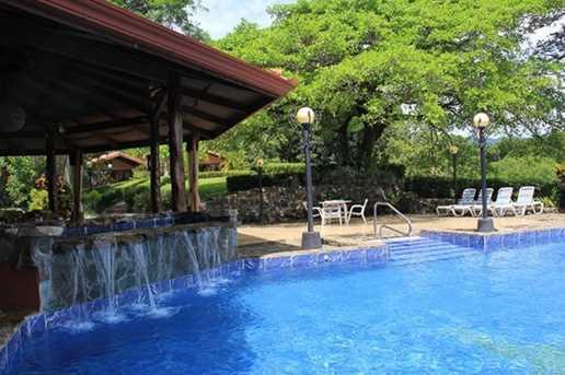 0 Poco Cielo Resort - Photo 2